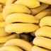 8 Alimentos que possuem mais potássio que a banana