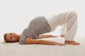 Faciliter l'accouchement en suivant ces exercices sportifs