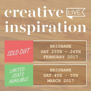 https://www.eventbrite.com.au/e/creative-inspiration-live-2017-by-popular-demand-tickets-29879643819?ref=ecount