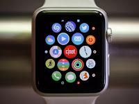 Apple Luncurkan Jam Tangan Yang Bisa Lakukan Panggilan