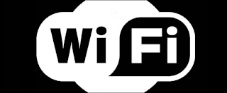 How to turn on Wi-Fi Hotspot in Windows 10 / 8 / 7 Using Command Prompt (CMD)