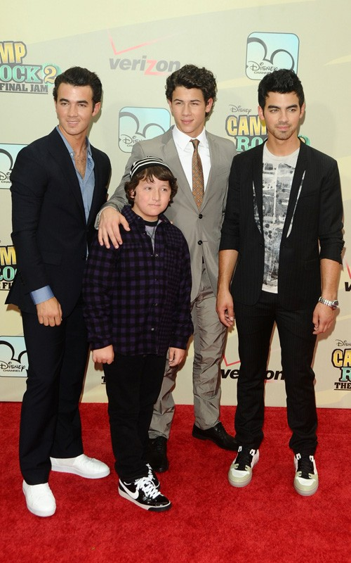 Pecas blog jonas brothers - Jonas brothers blogspot ...