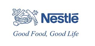 وظائف خالية فى شركة NESTLE بالامارات 2018