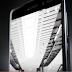 Nokia 6: il video della presentazione