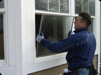 Window Replacement For Homeowners Redmond Bellevue