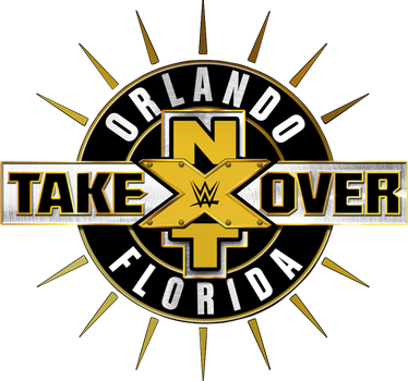 Watch WWE NXT TakeOver: Orlando 2017 PPV Live Stream Free Pay-Per-View