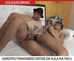 Remarkable, videos de gays trazando with