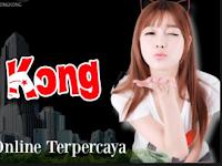 Prediksi Keluaran Togel Hongkong 22 Mei 2018