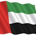 وظائف شاغرة في ابو ظبي - الامارات