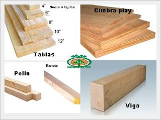 TABLA-TABLON-DUELA-FAJILLA-POLIN-BARROTE-VIGA-VENTA-MADERABLES-CUALE-VALLARTA