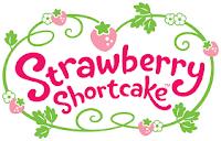 12 wimcycle strawberry shortcake lisensi ctb sepeda anak