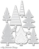 https://www.simonsaysstamp.com/product/My-Favorite-Things-OH-CHRISTMAS-TREES-Die-Namics-MFT996-OMFT996?currency=USD