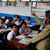 Kemendikbud Buka Lowongan Guru Untuk Mengajar di Malaysia 2017