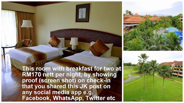 Dim-Sum-Xin-Shan-Long-La-Grandeur-Palm-Resort-Johor