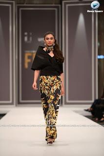 pakistani-designer-mahreen-karim-dresses-collection-fpw-2016-11