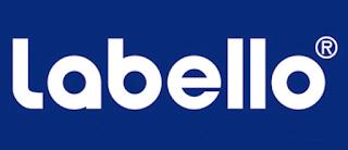http://www.labello.it/