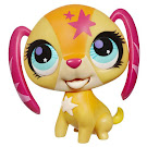 Littlest Pet Shop Special Puppy (#No #) Pet