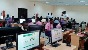 2019 JAMB EXPO: DAY2 2019 JAMB CBT RUNS QUESTIONS & ANSWERS EXPO For Free