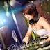 Sahabat Jadi Cinta DJ Remix Zigas Funkot