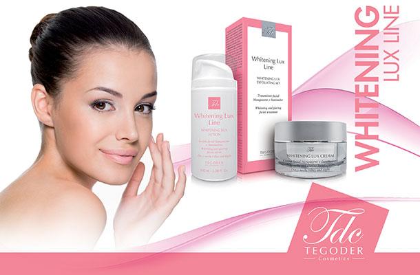 Flash Mataró. Tratamientos de lujo a precios asequibles - Blog de Belleza Cosmetica que Si Funciona