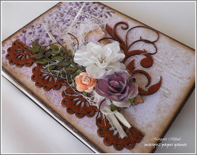 http://margyspapergames.blogspot.com.au/2015/05/may-shares-for-2crafty-chipboard-2.html