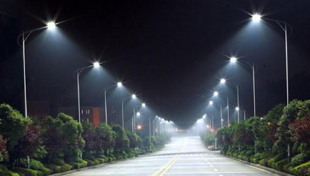 Γιάννενα: «Πράσινο φως» με αντιδράσεις, για την ενεργειακή αναβάθμιση