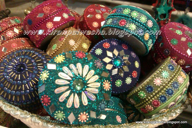 decorative crafts - Decorative Crafts