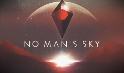 http://www.compressedgames.xyz/2016/06/no-mans-sky-game-free-download.html