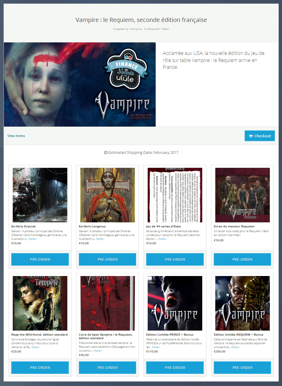 https://vampire-requiem-2.backerkit.com/hosted_preorders