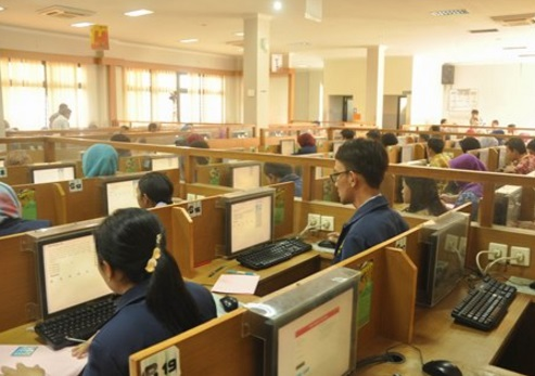 Kapan Pengumuman Kelulusan Hasil UTN bagi Peserta PLPG Sertifikasi Guru 2016?