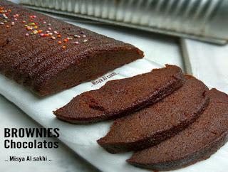 https://rahasia-dapurkita.blogspot.com/2018/01/beginilah-resep-cara-membuat-brownies.html