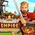 تحميل لعبة الامبراطورية  goodgame empire  للكمبوتر