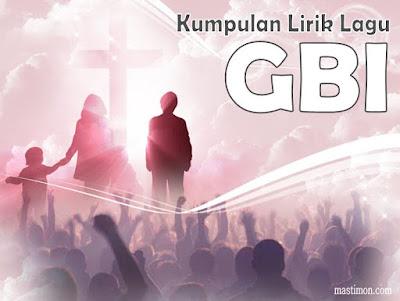Kumpulan lagu Rohani Gereja Bethel Indonesia | Pujian dan Penyembahan