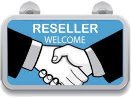 http://www.sancucenter.com/2017/07/daftar-reseller-sancu.html