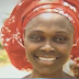 Six suspects arrested over the murder of a female preacher in Abuja