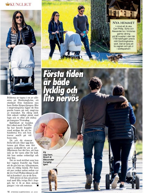 Prince Carl Philip and Princess Sofia Hellqvist with their son, Prince Alexander Erik Hubertus Bertil news photo, style, dresses, wedding