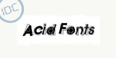 acidfont.jpg