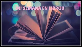 libros lecturas El hada lectora