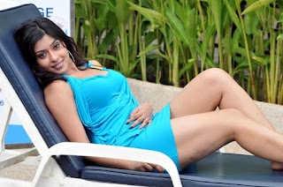 Payal Gosh [Harika] Hot Milky Thigh Images, Wallpapers, Profile Pic