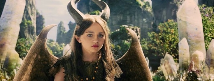 Film Review Of Maleficent 2014 Movie Freak Be