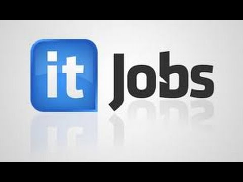 Software Testing Jobs in Hyderabad