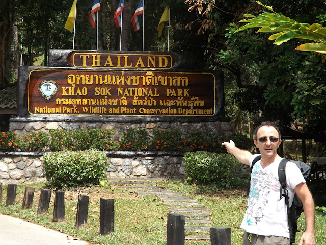 http://les-reveries-d-isisya.blogspot.com/2015/09/thailande-jour-1213-de-kanchanabury-kao.html