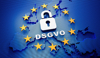 Neu und wichtig: Europäischer Datenschutzausschuss