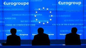 Το Eurogroup ζητά από την Ελλάδα το... αδύνατο
