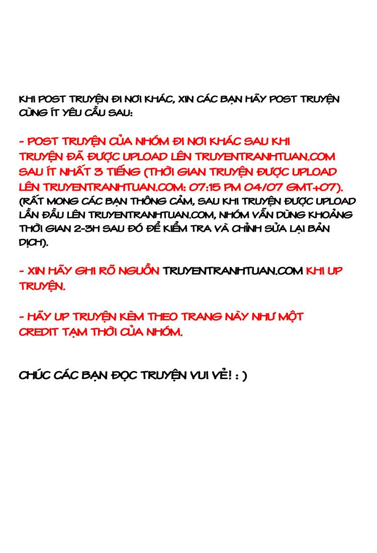 One Piece Chap 673