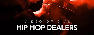 video de warrior - hip hop dealers