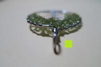 oben: JOVIVI Edelstein Chakra-Anhänger Baum des Lebens Anhänger Pandent mit 56cm Kette,Lebensbaum Halskette für Damen Herren