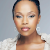 Actress Sindi Dlathu Named Bataung Memorial Tombstones Ambassador