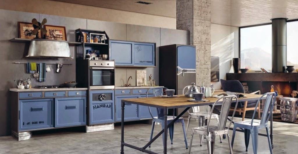 cocina-vintage-hangar-dialmabrown1