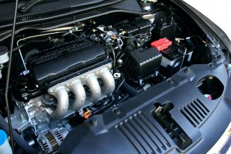Diagnostic du décrochage du moteur